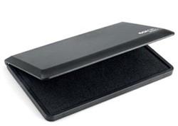 Colop stempelkussen Micro zwart