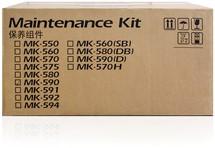 OCE Maintenance kit