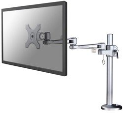 1 armige monitor arm