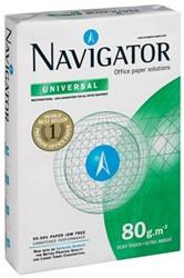 Navigator A3 papier 80 gram