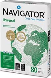 Navigator A4 papier 80 gram