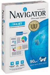 Navigator Expression A3 90 gram pak van 500 blad