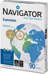 Navigator Expression A4 90 gram pak van 500 blad