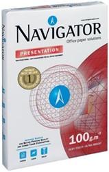 Navigator presentatiepapier A3 pak van 500 blad
