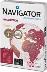 Navigator presentatiepapier A4 pak van 500 blad