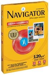 Navigator Colour presentatiepapier A3 pak van 500 blad