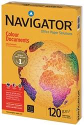 Navigator Colour presentatiepapier A4 pak van 250 blad