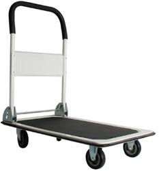 Transportwagen max. last: 150 kg, ft 71 x 47 cm