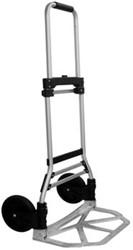 Perel Opvouwbare steekwagen max. last: 90 kg, ft platform: 485 x 285 mm