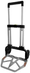Opvouwbaar steekwagentje tot 125 kg