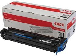 OKI C931 DRUM BLACK 40.000pages