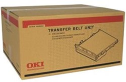 Oki belt unit C610/C711