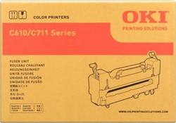 Oki fuser unit C610 60,000 pag. cap.