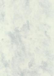 Structuurpapier Decadry grijs gemarmerd