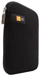 Case Logic tablet hoes voor 7 inch tablets, zwart