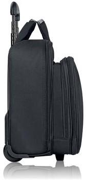 215fe8e66d5 Solo laptoptrolley Classic voor 17,3 inch laptops bij Pro Office
