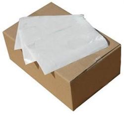 Paklijstenvelop 165x115mm doos met 1000 stuks