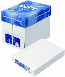 Symbio Copy A4 budget papier 80 gram