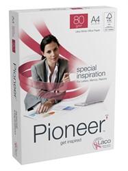 A3 papier Pioneer 80 gram