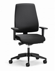 Bureaustoel Prosedia Se7en Ergo