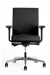 Ergononomische bureaustoel Prosedia Se7en NPR 3498