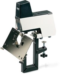 Rapid Classic elektrische nietmachine 106E