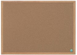 Bisilque Kurkbord Earth-it ft 90 x 120 cm