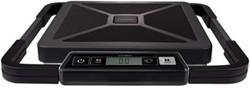 Dymo digitale weegschaal S50