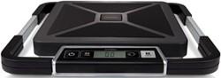 Dymo digitale weegschaal S100