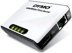Dymo printserver voor LabelWriters