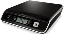 Dymo digitale weegschaal tot 5kg.