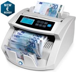 Geldtelmachine
