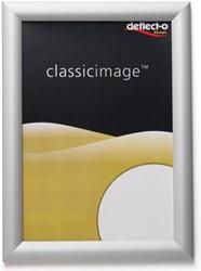 Deflecto clicklijst A3 327 x 450 x 12