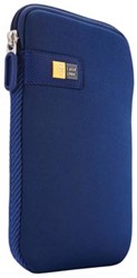 Case Logic tablet hoes voor 7 inch tablets, blauw