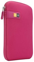 Case Logic tablet hoes voor 7 inch tablets, roze