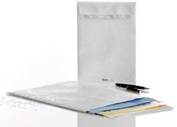 Enveloppen Tyvek ft 229 x 324 mm (C4), 100 stuks