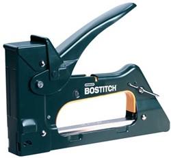 Bostitch nietpistool T3020