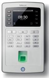 Safescan tijdsregistratiesysteem TA8025, grijs
