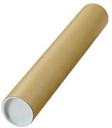 Verzendkokers 500mm diameter 80mm