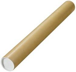 Verzendkokers 750mm diameter 80mm