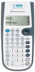 Texas wetenschappelijke rekenmachine teacher pack