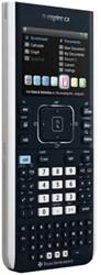 Texas grafische rekenmachine Ti-Nspire doos van 10 stuks TI Nspire