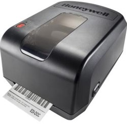 Honeywell labelprinter Intermec PC42t