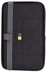 Case Logic QuickFlip tablet case voor 7 inch tablets, zwart