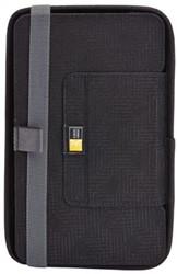 Case Logic tablet case QuickFlip voor 7 tot 8 inch tablets, zwart