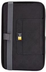 Case Logic tablet case QuickFlip voor 9 tot 10 inch tablets, zwart