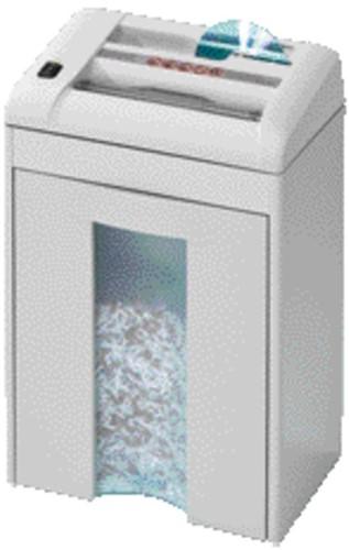 Papiervernietiger Ideal 2270 stroken 4mm