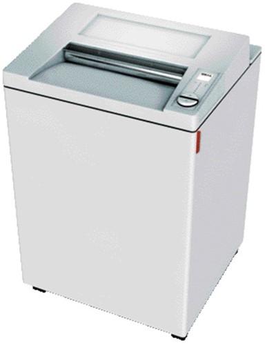 Papiervernietiger Ideal 3804 stroken 6mm