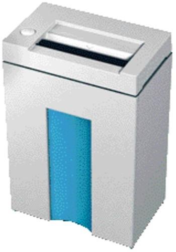 Papiervernietiger Ideal 2265 stroken 4mm