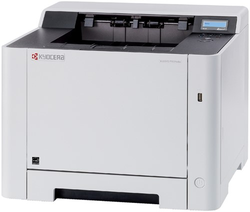 Laserprinter Kyocera Ecosys P5021CDW